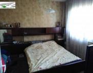 Снимка на имота Четиристаен апартамент, Пловдив, Южен | Продава имоти Пловдив