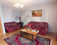 Снимка на имота Тристаен апартамент, Пловдив, Каменица 2 | Под наем имоти Пловдив