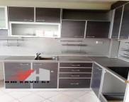 Снимка на имота Четиристаен апартамент, Варна, Чайка | Продава имоти Варна