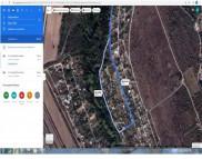 Снимка на имота Къща, Варна област, с.Константиново | Продава имоти Варна област
