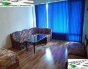 Снимка на имота Едностаен апартамент, Пловдив, Въстанически | Под наем имоти Пловдив