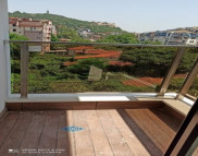 Снимка на имота Двустаен апартамент, Пловдив, Младежки хълм | Продава имоти Пловдив