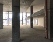 Снимка на имота Заведение, Пловдив, Каменица 2 | Продава имоти Пловдив