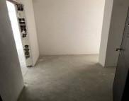 Снимка на имота Тристаен апартамент, Варна,    Продава имоти Варна