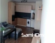 Снимка на имота Двустаен апартамент Варна Възраждане 2 | Под наем имоти Варна