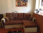 Снимка на имота Двустаен апартамент Варна Център | Под наем имоти Варна