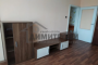 Двустаен апартамент Варна Левски