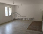 Снимка на имота Четиристаен апартамент Варна Център | Продава имоти Варна