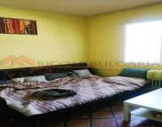 Снимка на имота Тристаен апартамент, Варна, Младост | Продава имоти Варна