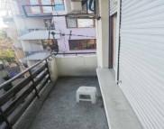 Снимка на имота Четиристаен апартамент, Пловдив, Център | Продава имоти Пловдив