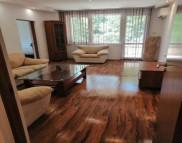 Снимка на имота Тристаен апартамент, Пловдив, Гагарин | Под наем имоти Пловдив