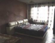 Снимка на имота Четиристаен апартамент Варна Трошево | Продава имоти Варна