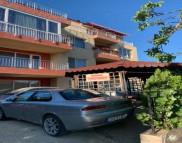 Снимка на имота Двустаен апартамент, Варна област, м-т Средна Трака | Под наем имоти Варна област