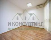Снимка на имота Офис, София, Лозенец | Продава имоти София