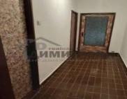 Снимка на имота Четиристаен апартамент Варна Младост 2   Продава имоти Варна