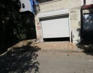 Снимка на имота Гараж, Пловдив, Въстанически | Продава имоти Пловдив