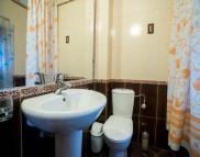 Снимка на имота Къща, Пазарджик област, гр.Велинград | Продава имоти Пазарджик област