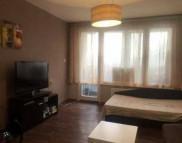 Снимка на имота Едностаен апартамент, София, Суха Река | Продава имоти София