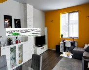 Снимка на имота Тристаен апартамент, Пловдив, Мараша | Продава имоти Пловдив