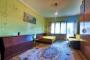 Тристаен апартамент Варна Винс