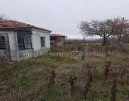 Снимка на имота Къща, Варна област, с.Аврен | Продава имоти Варна област