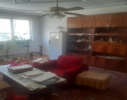 Снимка на имота Тристаен апартамент, Силистра, Център | Продава имоти Силистра