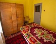 Снимка на имота Къща, Велико Търново област, с.Ново Село | Продава имоти Велико Търново област