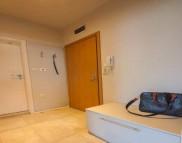 Снимка на имота Едностаен апартамент, Варна, Зк Тракия | Под наем имоти Варна