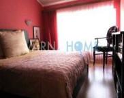 Снимка на имота Къща Варна Център | Продава имоти Варна