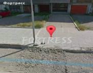 Снимка на имота Гараж, Бургас област, гр.Поморие | Продава имоти Бургас област