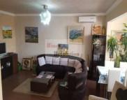 Снимка на имота Тристаен апартамент, Пловдив, Каменица 1 | Продава имоти Пловдив