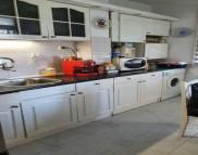 Снимка на имота Тристаен апартамент, Велико Търново, Зона Б | Продава имоти Велико Търново