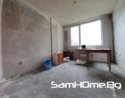 Снимка на имота Едностаен апартамент Варна Владиславово | Продава имоти Варна