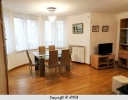 Снимка на имота Тристаен апартамент, София, Стрелбище | Под наем имоти София