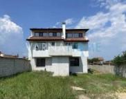 Снимка на имота Къща Варна м-т Боровец север   Продава имоти Варна