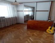 Снимка на имота Многостаен апартамент, Пловдив, Център | Под наем имоти Пловдив