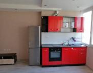 Снимка на имота Тристаен апартамент, София, Левски В | Под наем имоти София