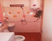 Снимка на имота Едностаен апартамент, Пловдив, Тракия | Продава имоти Пловдив