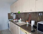 Снимка на имота Тристаен апартамент, Варна, Възраждане 1 | Под наем имоти Варна