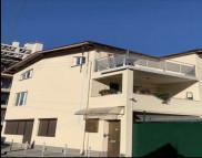 Снимка на имота Тристаен апартамент, София, Зона Б18 | Продава имоти София