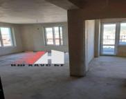 Снимка на имота Двустаен апартамент, Варна, Виница | Продава имоти Варна