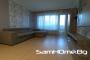 Тристаен апартамент Варна Общината