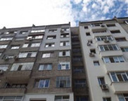 Снимка на имота Тристаен апартамент Добрич Център | Продава имоти Добрич