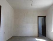 Снимка на имота Двустаен апартамент, Варна, Бриз   Продава имоти Варна