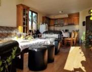 Снимка на имота Къща Варна Бриз | Продава имоти Варна