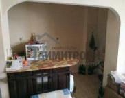 Снимка на имота Едностаен апартамент Варна Младост 2 | Продава имоти Варна