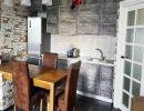 Едностаен апартамент, Пловдив, Каменица 1