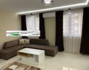 Снимка на имота Двустаен апартамент, Пловдив, Тракия   Под наем имоти Пловдив