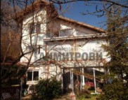 Снимка на имота Къща Варна област м-т Манастирски Рид | Продава имоти Варна област