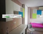 Снимка на имота Тристаен апартамент, Пловдив, Южен | Продава имоти Пловдив